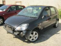 Dezmembrez Ford Fiesta din 2007, 1.4D,