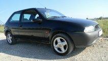 Dezmembrez Ford Fiesta IV 1 3i 44kw 60cp 2 1 usi a...