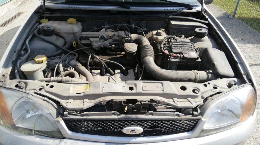 DEZMEMBREZ FORD FIESTA MK 4 FAB. 2001 1.3 benzina 44kw 60cp ⭐⭐⭐⭐⭐
