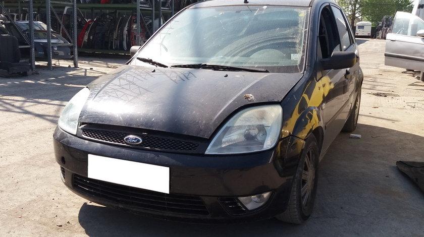 Dezmembrez Ford Fiesta V, an fabr.2004, 1.3i
