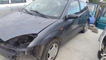 Dezmembrez Ford Focus 1.8 tdci 2004