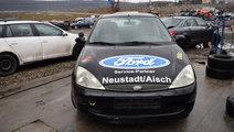 Dezmembrez Ford Focus 1.8 TDDI 66KW 2001 552
