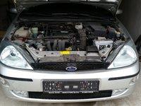Dezmembrez Ford Focus 1 Coupe 1.6 16v 2001 FYDC