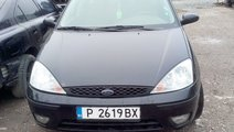 Dezmembrez Ford Focus 1 Facelift 1,8 TDI an fab.20...