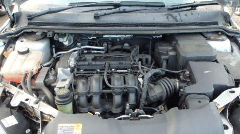 Dezmembrez Ford Focus 2, 1.6hdi, G8D