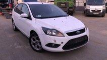 Dezmembrez Ford Focus 2 1.6TDCI 2006-2013