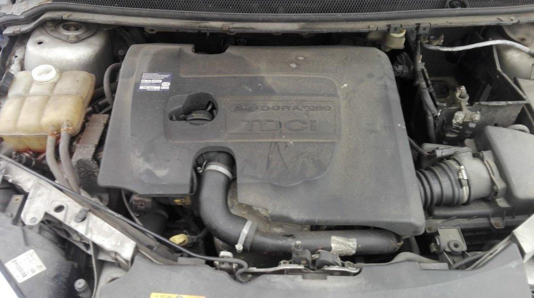 DEZMEMBREZ Ford Focus 2 an 2006 motor 1.6tdci 80kw - 109cp