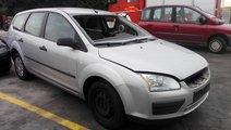 DEZMEMBREZ Ford Focus 2 an 2006 motor 1.6tdci 80kw...