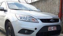 Dezmembrez Ford Focus 2 Turnier Facelift 1.6 TDCI ...