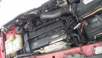 Dezmembrez Ford Focus 2002 1.8 16v bezina 85kw 115...