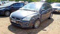 Dezmembrez Ford Focus 2006 - motor 1.4 , 1.6, benz...
