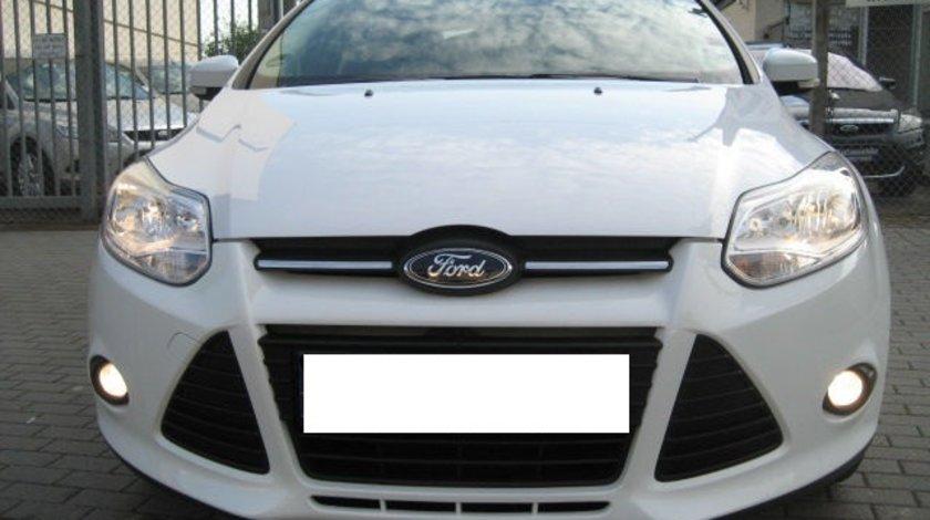 Dezmembrez Ford Focus 3 1.6 d din 2013