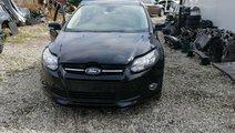 Dezmembrez Ford Focus 3  1.6 TI 125 cai motor PNDA...