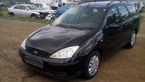 Dezmembrez Ford Focus , an 2003, motorizare 1.8 TD...