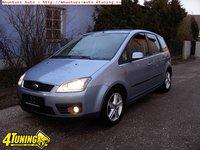 Dezmembrez Ford Focus C Max 2005 2006 2007 2008