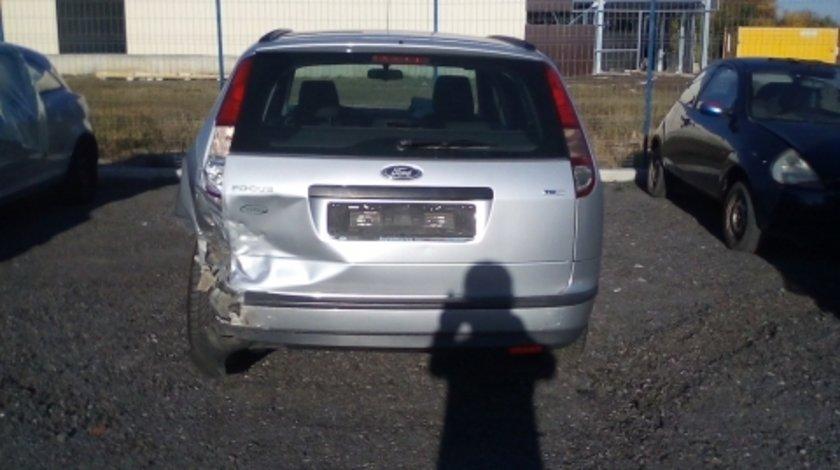 Dezmembrez Ford  Focus II ,an 2005