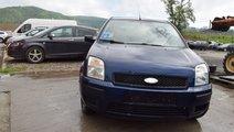 Dezmembrez Ford Fusion 1.4 TDCI 2003 532