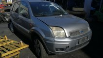 Dezmembrez Ford Fusion 1.6tdci an 2005 tip motor H...