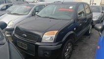 dezmembrez Ford Fusion an 2007 1.4tdci tip motor F...