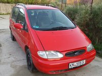Dezmembrez Ford Galaxi an 1999 motor 2.3 benzina