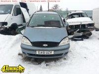 Dezmembrez Ford Galaxy 1 9 tdi 2003