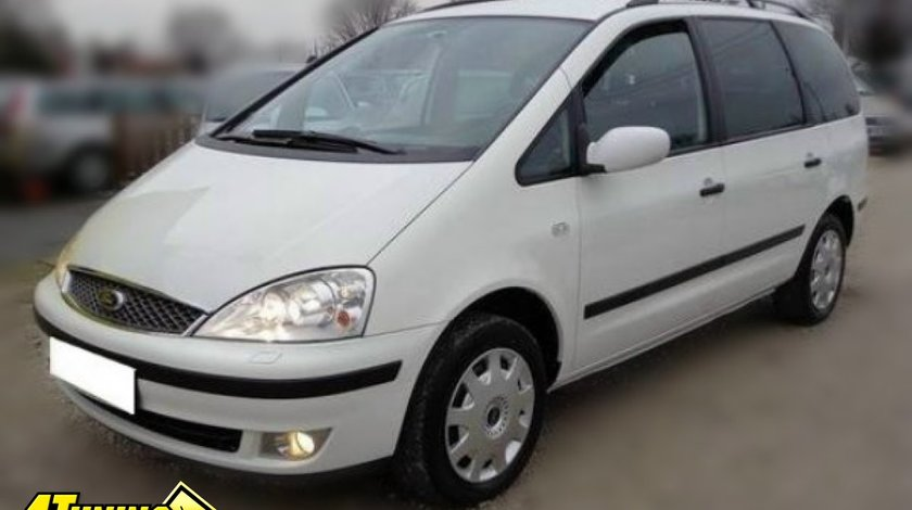 Dezmembrez Ford Galaxy MK II 2000 2006 1 9 TDI 85kw 115cp AUY 072336426
