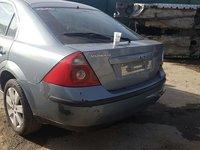 Dezmembrez Ford Mondeo 1.8 benzina 2004 chbb