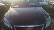 Dezmembrez Ford Mondeo 1,8 tdci 2008