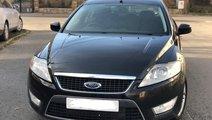 Dezmembrez Ford Mondeo 2.0 TDCI 2008-2012 euro 5