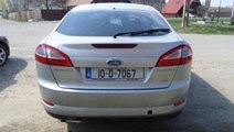 Dezmembrez Ford Mondeo 2.0 Tdci Titanium X 2010 14...