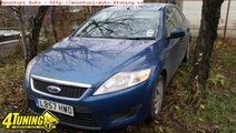 Dezmembrez Ford Mondeo 2 2007 2008 2009 2010