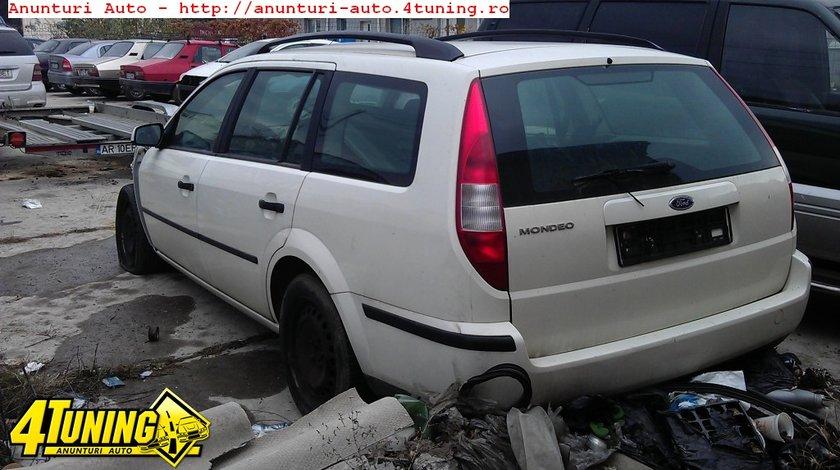 Dezmembrez ford mondeo 2003 107kw 146 cp 1999 cmc benzina tip motor cjba