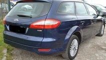 Dezmembrez Ford Mondeo 4, 2.0TDCI, an 2008