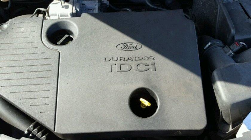Dezmembrez Ford Mondeo 4 Turnier, 1.8tdci 2.0tdci 2.2tdci, orice piesa!