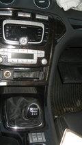 Dezmembrez Ford Mondeo Diesel