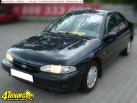 Dezmembrez Ford Mondeo MK1 si MK2 1 8i si 1 8 TD 1996 1999