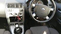 DEZMEMBREZ FORD MONDEO MK3 FAB. 2002 2.0 16V BENZI...