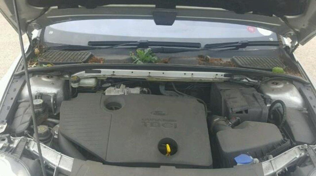 Dezmembrez Ford Mondeo MK4 1.8tdci