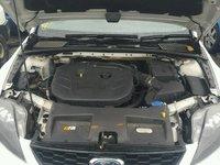Dezmembrez  Ford Mondeo MK4 2.0tdci