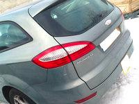Dezmembrez Ford Mondeo MK4 4 IV 2008 2009 2010 Brek Caravan 2.0 tdci 140CP 103KW