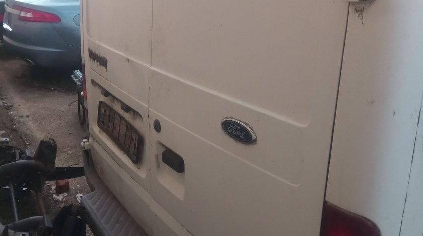Dezmembrez Ford Transit 2.0 ,2.4 tddi,Bucuresti