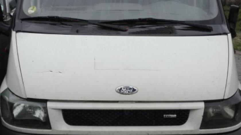 Dezmembrez Ford Transit 2.0 motorina 2002