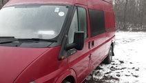 Dezmembrez Ford Transit 2.4 an 2001