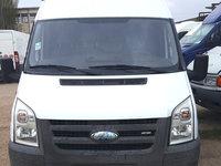 Dezmembrez Ford Transit 2002 - 2012 2.2-2.4 TDCI