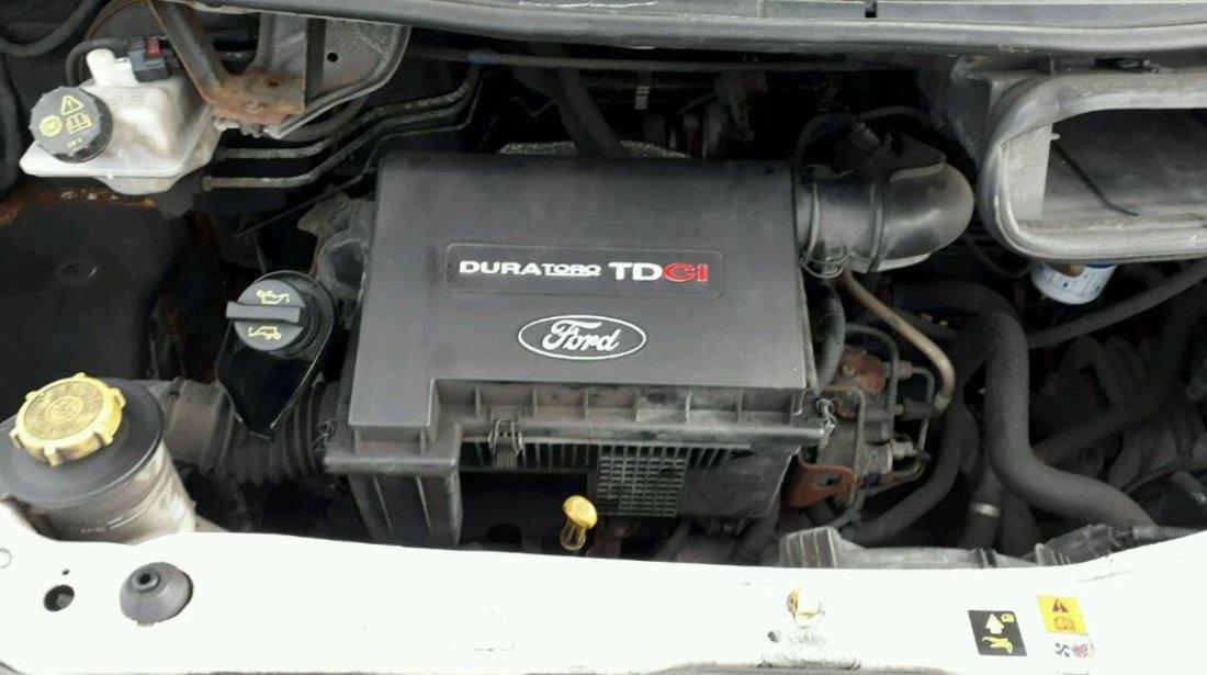Dezmembrez ford transit camioneta dube 2.4 2.0 2.2 2.5 TDI TDCI