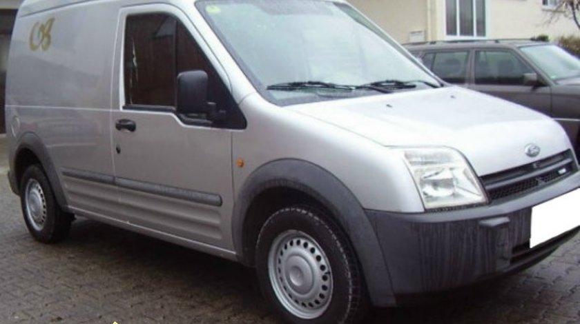Dezmembrez Ford Transit Connect 2004 1 8 TDCI