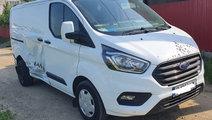 Dezmembrez Ford Transit Custom 2018 FACELIFT YLF6 ...