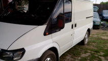 Dezmembrez Ford Transit din 2001 2 0 63 KW F3FA