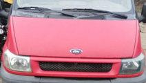 Dezmembrez Ford Transit motor 2.0 D D3FA 55kw an f...