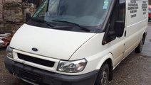 Dezmembrez Ford Transit motor 2 0 diesel 2005